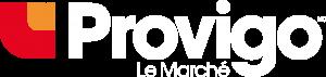 Provigo Le Marché Boucherville